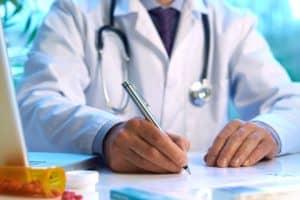 הפלה/הפסקת הריון בשיטה ניתוחית