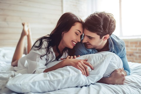 Myths related to unprotected sex